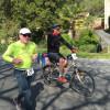100 km de Belvès – Jour J : déception
