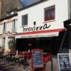 Pizzeria InovIzza, Fontenay-aux-Roses (92) – Pourquoi aller chercher loin ce qu'on a à proximité ?