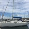 Grand week-end de voile à Saint-Quay-Portrieux – 2 mai