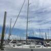 Grand week-end de voile à Saint-Quay-Portrieux – 1er mai