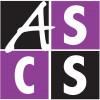 Exposition des ateliers de l'association socioculturelle des Sorrières (ASCS), médiathèque de Fontenay-aux-Roses