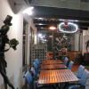 Restaurant Le Barbezingue à Chatillon (92) – Un bon repas dans un lieu accueillant