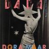 Revue DADA N° 238, Dora Maar –  Une découverte