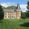 8-10 juin, week-end famille dans la Brenne (Indre)