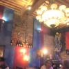 La Chimère à Lyon Saint-Jean – plusieurs bonnes raisons d'y aller manger