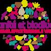 Humanité et Biodiversité – Newsletter N° 4 – Août 2019