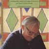 Rares furent les déceptions, Tony Hillerman, Rivages/Noir – Très belle autobiographie