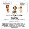 Changer le regard sur le handicap – Une conférence à Bourg-la-Reine le 21 septembre à 16h
