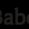Babelio – Toutes les actualités du livre – Lettre numéro 219