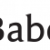 Babelio – Toutes les actualités du livre – Lettre numéro 233