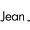 Fondation Jean Jaurès – Financement de la vie politique en France : 11 propositions pour insuffler de la justice