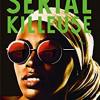 Ma soeur, serial killeuse, Oyinkan Braithwaité, Editions Delcourt – Excellent !