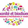 Humanité et Biodiversité – Contes de la cuisine ordinaire après l'orage…