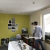 Retour sur les Portes Ouvertes des Ateliers des Artistes de Fontenay-aux-Roses