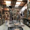 Portes Ouvertes des Ateliers d'Artistes de Fontenay-aux-Roses – Ambiance exposition