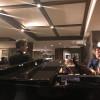 Le Café Laurent – bar jazz cosy