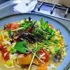 Restaurant le Valmidi à Lyon-Vaise – Super bien !