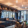 Restaurant Volver Saint-Germain – De la bonne viande argentine