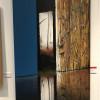 Salon d'Automne de la Société des Beaux-Arts, Boulogne-Billancourt – Un très beau salon