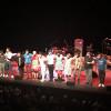 Orchestre Franck Tortiller, hommage à Franck Zappa – Excellent !