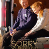 Film « Sorry We Missed You » de Ken Loach – Un bon moment de cinéma réaliste