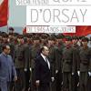 Dans les archives secrètes du Quai d'Orsay, de 1945 à nos jours, L'Iconoclaste – Des événements marquants bien vulgarisés