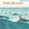 Petit Renard, Edward van de Vendel-Marije Tolman, Albin Michel Jeunesse – Leçon de curiosité prudente