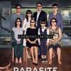 Parasite, film de Joon-ho Bong – Truculente satire de la société sud-coréenne