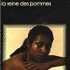 La reine des pommes, Chester Himes, Gallimard/Folio Policier – Pas à la hauteur de l'original !