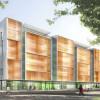 Rénovation énergétique des bâtiments, construction en Haute Qualité Energétique – Innovons !