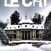Le cri, Nicolas Beuglet, XO Editions Pocket – Un long moment de lecture-plaisir