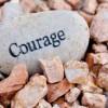 Printemps des poètes 2020 «Le courage» – Concours de poésie, Bagneux