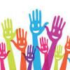 Démocratie participative : entre néant et surenchère !