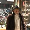 Amadou Gaye – Hapening littéraire chez «Malt et Vin»