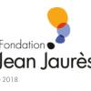 Fondation Jean Jaurès – Un report inconstitutionnel ?
