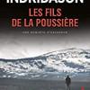 Les fils de la poussière, Arnaldur Indridason, Editions Métailié-Points – un très bon Indridason !