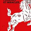 Prodiges et miracles, Joe Meno, Agullo/Le Livre de Poche – Une course poursuite qui s'égare dans les profondeurs des USA