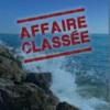 Affaire classée, Marie Pialot, Editions de l'enclave – Mélodrame sans grand intérêt