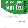Comprendre et appliquer Sun Tzu, Pierre Fayard, Polia Editions/Dunod – Utile vulgarisation