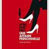 N'en fait pas une affaire personnelle, Paula Marchioni, Eyrolles – Un bon sujet, un peu trop, ou pas assez, caricaturé