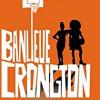 Banlieue Crongton, Alex Wheatle, Au diable vauvert – Excellent roman noir/réaliste pour ado !