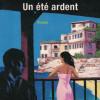 Un été ardent, Andréa Camilleri, Fleuve Noir – Un très bon polar, à la traduction déroutante…