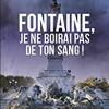 Fontaine, je ne boirai pas de ton sang, Jean-Pierre Alaux, La Geste – Une déception !