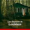 Les disparues de Louisiane, Alexis Aubenque, Editions du Toucan – Réjouissant polar à l'ancienne