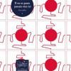 Il ne se passe jamais rien ici, Thierry Covolo, éditions Pneumatiques – Un recueil à lire !