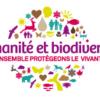Humanité et Biodiversité – Newsletter N°19 – Novembre 2020