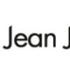 Fondation Jean Jaurès – Pour en finir avec le président absolu