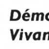 Démocratie Vivante – Tribune dans le JDD «Ne laissons pas la question sociale à Marine Le Pen»