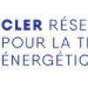 CLER – CLER Infos Novembre 2020
