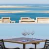 Bar et restaurant La Co(o)rniche – The place to go !
